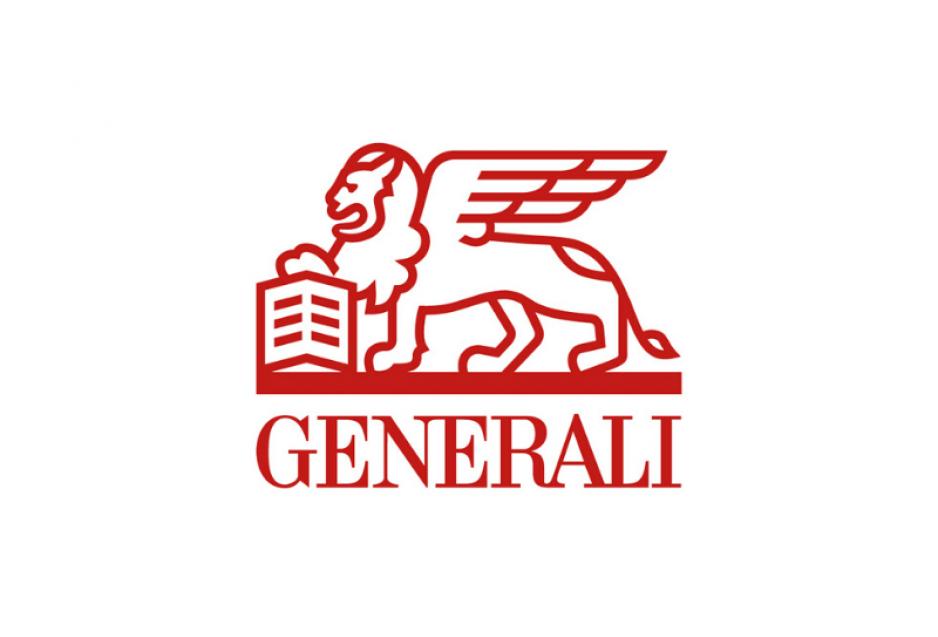 Generali Schweiz Logo