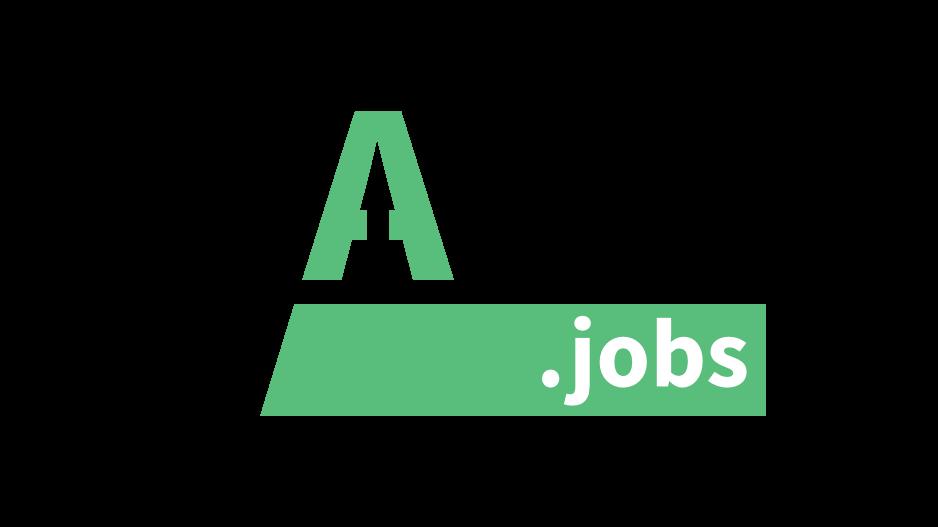 Logo myAbility.jobs